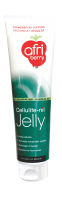 Cellulite-nil Jelly